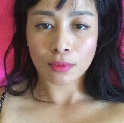 Elle Peyarre Writer
